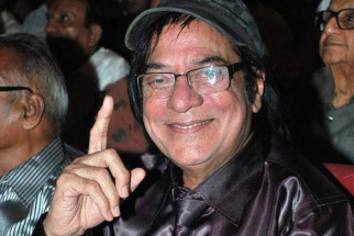 Photo Of Jagdeep From The Dada Saheb Phalke Academy Awards 2010