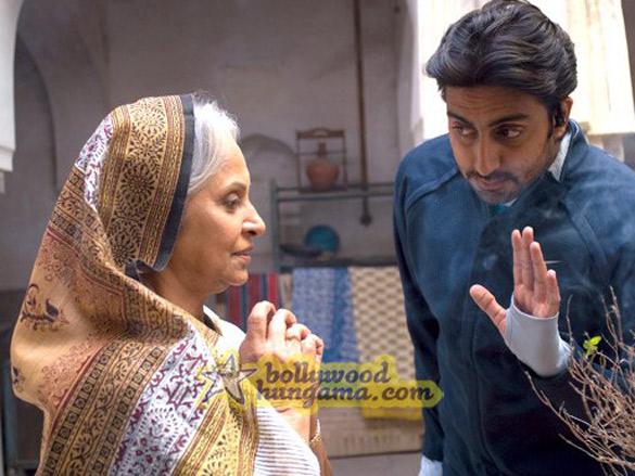 Watch bollywood movie delhi 6 online