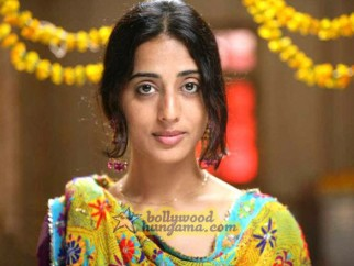 Movie Still From The Film Dev D Featuring Mahi Gill