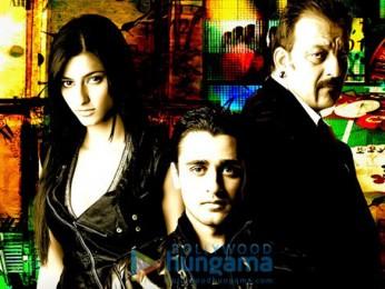 Luck 2009 box office bollywood hungama - Box office bollywood hungama ...