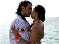 Movie Still From The Film Help,Mugdha Godse,Bobby Deol
