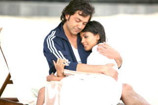 Movie Still From The Film Help,Mugdha Godse