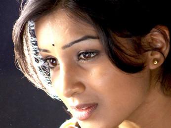 Movie Still From The Film Dus Tola,Neelam Gupta