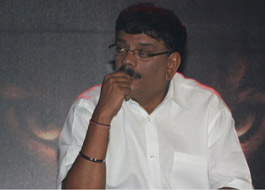 Priyadarshan unhappy with 'A' certificate for Aakrosh