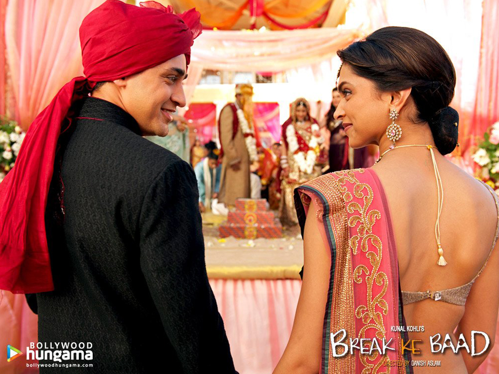 break ke baad 2010 wallpapers | imran-khandeepika-padukone-11