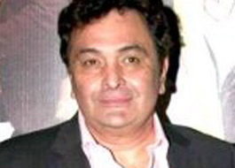 Rishi Kapoor asks Ayan Mukerji to choose between Ranbir and Karan