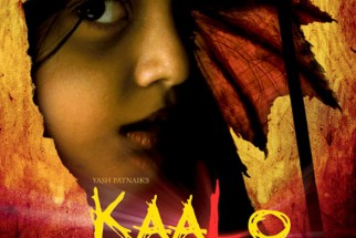 First Look Of The Movie Kaalo