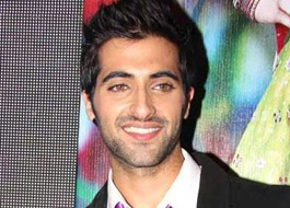 Live Chat: Akshay Oberoi on December 27 at 1500 hrs IST