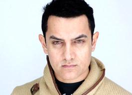 Aamir Khan to meet his fans in Paris