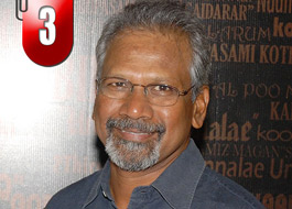 Mani Ratnam to get Jaeger-LeCoultre Glory to the Filmmaker Award