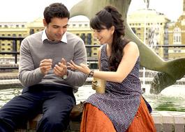 Madhavan and Nandana Sen make guest appearances in Jhootha Hi Sahi