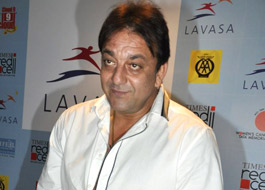 Sanjay Dutt moves from Gandhigiri to Freedom
