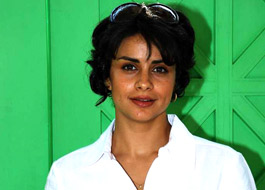 Live Chat: Gul Panag on Jan 13 at 1200 hrs IST