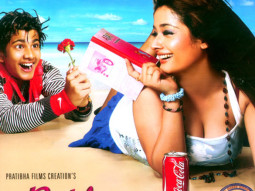 First Look Of The Movie Babloo Ki Love Story