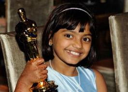 Slumdog Millionaire actor loses home in Bandra blaze
