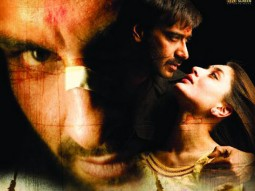 First Look Of The Movie Omkara