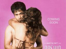 First Look Of The Movie Aashiq Banaya Aapne