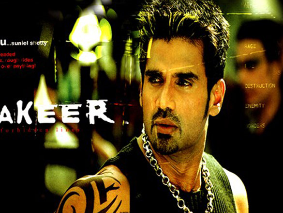 Lakeer Ka Fakeer Man 3 720p Movie Download