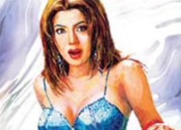 Get ready for Sheetalbhabhi.com, the film