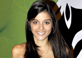 Live Chat: Giselle Monteiro on April 12 at 1600 hrs IST