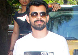 Bejoy Nambiar's next is comedy with gangster theme
