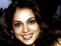 Photo Of Isha Koppikar From The 'Plan' Completion Party