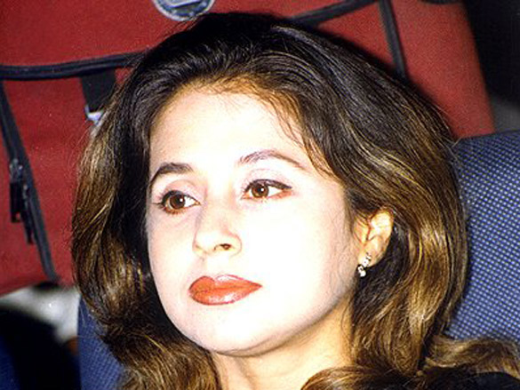 Photo Of Urmila From The Premiere Of Abhay