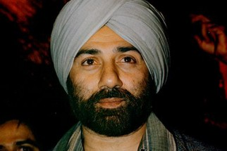 Photo Of Sunny Deol From The Launch Party Of Jo Bole So Nihaal