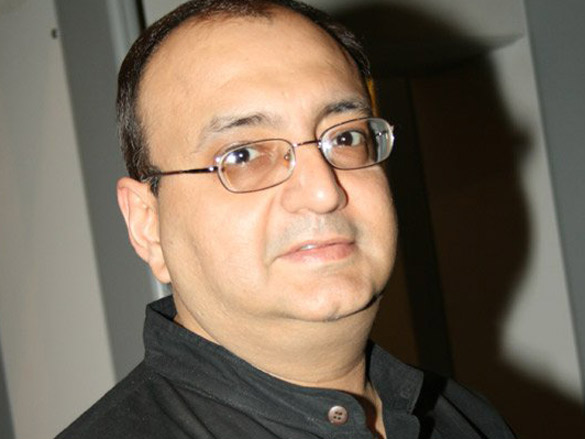 Photo Of Vivek Vasvani From The Premiere Of Khoya Khoya Chand