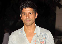 Farhan Akhtar's poetries in ZNMD to be released on audio CDs