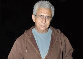 Naseeruddin Shah plays marijuana planter in The Blueberry Hunt