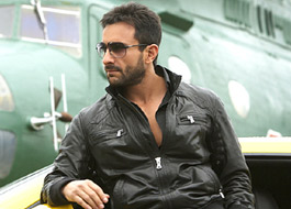Agent Vinod, Ladies V/S Ricky Bahl, Players to release on same day