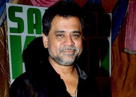 Percept Picture Company threatens to sue Anees Bazmee