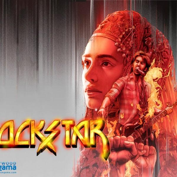 Rockstar Film Song Tum Ho Mp3 Download Rules Seriously Cf