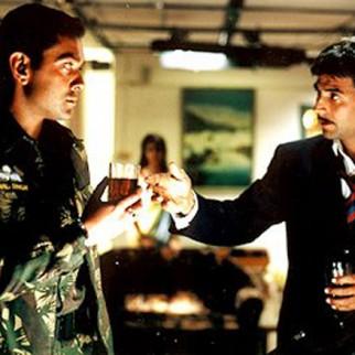 Ab Tumhari Bari Hindi Full Movies - eposev.yolasite.com