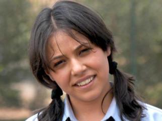 Movie Still From The Film Aamras,Ntasha Bhardwaj,Maanvi Gagroo