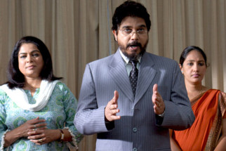 Movie Still From The Film Aamras,Vega Tamotia,Ntasha Bhardwaj,Maanvi Gagroo,Anchal Sabharwal
