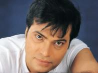 Movie Still From The Film Tension Doooor,Swaraaj Singh
