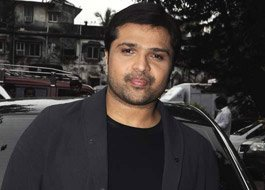 Himesh's Damadamm already successful due to fair economics?