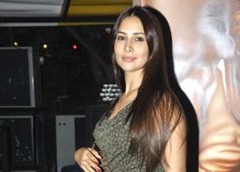 """Loot is the last of my terrible film career"" - Kim Sharma"