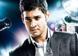 Mahesh Babu to make Bollywood debut with The Businessman