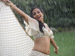 Movie Still From The Film The Dirty Picture,Vidya Balan