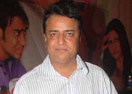 Kumar Mangat's next Bittoo Boss begins its shoot with a lavish song