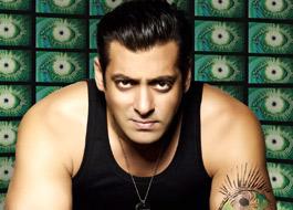 Court to hear Salman's case on Jan 30
