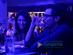Chitrangda Singh,Arjun Rampal