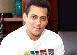 Salman enters into exclusive deal with Star TV Network