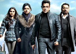 Vishwaroop banned in UP & Malaysia