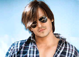 Theatre shortage for Vivek Oberoi's film