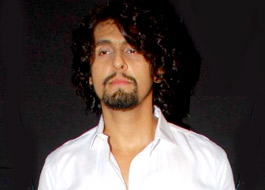 Sonu Nigam's mother passes away