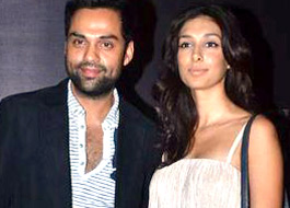 Abhay Deol and Preeti Desai to star in rom-com